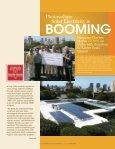 Powerlines - Hawai'i Space Grant Consortium - Page 4