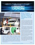 Powerlines - Hawai'i Space Grant Consortium - Page 6