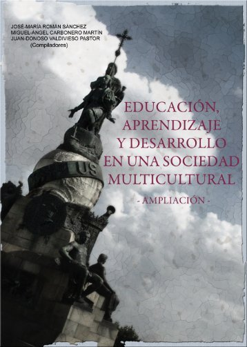 Descargar ampliación - Consejo General de Colegios Oficiales de ...