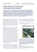 GeoAgenda - Verband Geographie Schweiz - Seite 7
