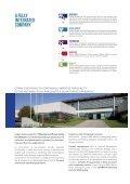 4N6 forensic flocked swabs - Interpath Services - Page 2