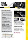 4N6 forensic flocked swabs - Interpath Services - Page 5