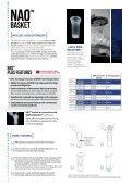 4N6 forensic flocked swabs - Interpath Services - Page 6