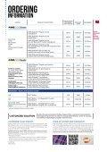4N6 forensic flocked swabs - Interpath Services - Page 7