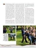 meine - N-ERGIE Aktiengesellschaft - Seite 6