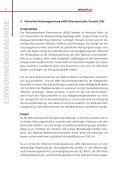 Einladung zur Budget-Gemeindeversammlung vom 14.11 ... - Reinach - Seite 6
