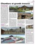 Kiosque 06-02 V5 - Office municipal de tourisme de Wormhout - Page 5