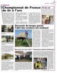 Kiosque 06-02 V5 - Office municipal de tourisme de Wormhout - Page 7