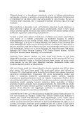 van gölü hidrolojisi ve kirliliği konferansı bildiri kitabı - Page 6