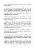 van gölü hidrolojisi ve kirliliği konferansı bildiri kitabı - Page 7