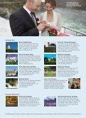 Schaffhausen. Ein Hochzeitsparadies. - Schaffhausen. Ein kleines ... - Seite 3