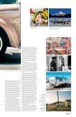 Wirklichkeit in Malerei und Fotografie - Mumok - Seite 5