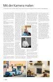 Wirklichkeit in Malerei und Fotografie - Mumok - Seite 6