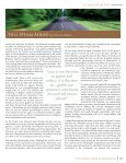 Fall 2007 - The Family Care Network - Page 3
