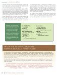 Fall 2007 - The Family Care Network - Page 4