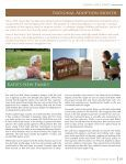 Fall 2007 - The Family Care Network - Page 7