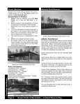 Untitled - Town of Garner - Page 6