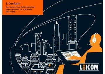 Broschuere_Produkt_LCockpit - Leicom AG