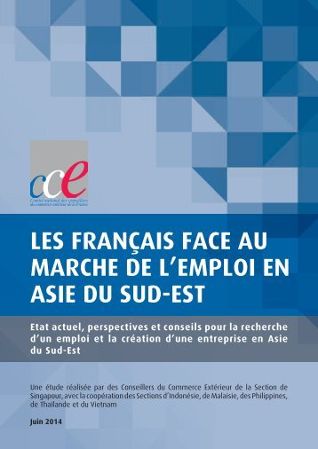 rapport_cce_emploi_ase-2