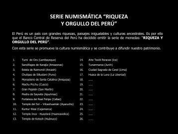 Riqueza-y-Orgullo-del-Peru
