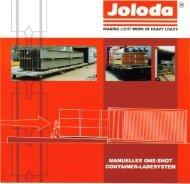 Jolodo (TM)