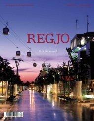 10 Jahre danach - RegJo Hannover