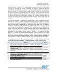 Bono Soberano - Secretaría de Finanzas - Page 3