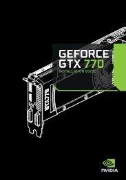 GTX_770_User_Guide