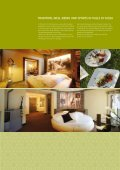 ACTIVE, BEAUTY & WELLNESS - Active Hotel Olympic - Page 5