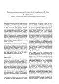 Arqueología e Historia del mundo antiguo - Grupo de investigación ... - Page 5