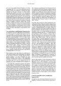 Arqueología e Historia del mundo antiguo - Grupo de investigación ... - Page 6