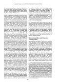Arqueología e Historia del mundo antiguo - Grupo de investigación ... - Page 7
