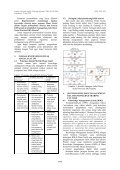 KNOWLEDGE MANAGEMENT SYSTEM: KNOWLEDGE SHARING ... - Page 2