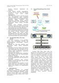 KNOWLEDGE MANAGEMENT SYSTEM: KNOWLEDGE SHARING ... - Page 3