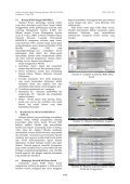 KNOWLEDGE MANAGEMENT SYSTEM: KNOWLEDGE SHARING ... - Page 4