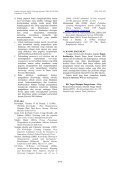 KNOWLEDGE MANAGEMENT SYSTEM: KNOWLEDGE SHARING ... - Page 6