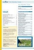 Adressbroschüre 2010#5 Rub - My-Best-in-Town.de - Seite 2