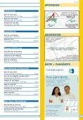 Adressbroschüre 2010#5 Rub - My-Best-in-Town.de - Seite 3