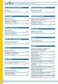 Adressbroschüre 2010#5 Rub - My-Best-in-Town.de - Seite 4
