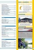 Adressbroschüre 2010#5 Rub - My-Best-in-Town.de - Seite 5