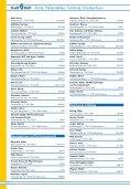 Adressbroschüre 2010#5 Rub - My-Best-in-Town.de - Seite 6