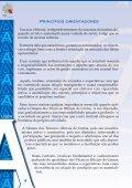 Lista A - Ordem dos Técnicos Oficiais de Contas - Page 4