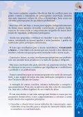 Lista A - Ordem dos Técnicos Oficiais de Contas - Page 5
