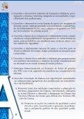 Lista A - Ordem dos Técnicos Oficiais de Contas - Page 6