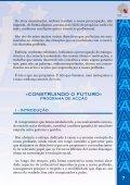 Lista A - Ordem dos Técnicos Oficiais de Contas - Page 7