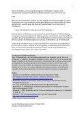 Schädliche Sanktionen gegen Arbeitslose - NachDenkSeiten - Seite 5