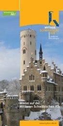 Winterflyer 12-01-10.pdf - Mythos Schwäbische Alb