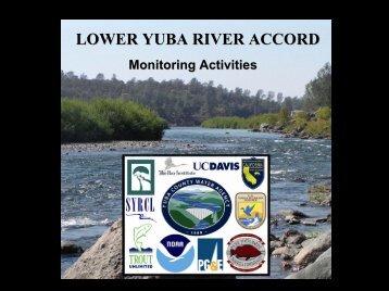 Monitoring Activities_07-09_CC.pdf - Lower Yuba River Accord