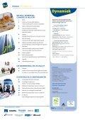 Dynamiek - BECI - Page 4