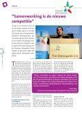 Dynamiek - BECI - Page 6